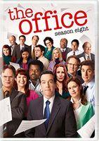 Office - The Office: Season Eight