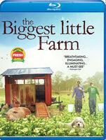 Biggest Little Farm - Biggest Little Farm / (Mod Ac3 Dts)