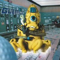 Super Furry Animals - Guerrilla: 20th Anniversary [2LP]