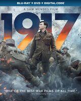 1917 [Movie] - 1917