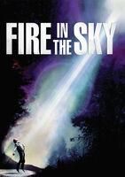 Fire In The Sky - Fire in the Sky
