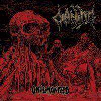 Cianide - Unhumanized