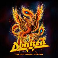 Dokken - The Lost Songs: 1978-1981 [LP]