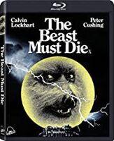 Beast Must Die - The Beast Must Die