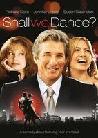Shall We Dance - Shall We Dance / (Amar Dub Sub Ws)