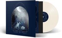 Alcest - Ecailles De Lune - Anniversary Edition (Creamy W.)