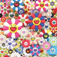 J. Balvin - Colores