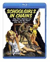Schoolgirls in Chains (1973) - Schoolgirls in Chains