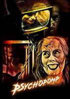 Psychopomp - Psychopomp / (Mod)