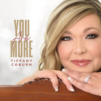 Tiffany Coburn - You Are More