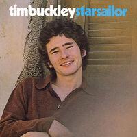 Tim Buckley - Starsailor (Hol)