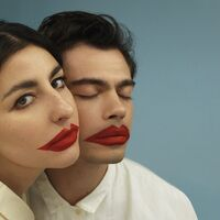 Lilly Wood  & The Prick - Most Anything (Fra)