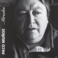 Paco Muñoz - Mirades