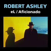 Ashley - El / Aficionado (2021)