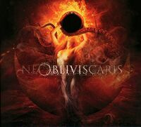 Ne Obliviscaris - Urn