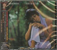 Freda Payne - Band Of Gold [Limited Edition] (Jpn)