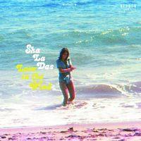 The Sha La Das - Love In The Wind [LP]