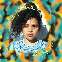 Lido Pimienta - La Papessa [Limited Edition Yellow LP]
