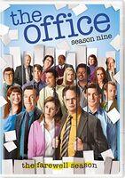 Office - The Office: Season Nine