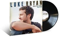 Luke Bryan - Doin' My Thing [Deluxe LP]