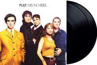 Pulp - His N Hers