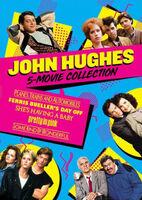 John Hughes 5-Movie Collection - John Hughes: 5-Movie Collection