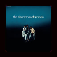 The Doors - Soft Parade (Ogv) (Aniv) (Rmst)