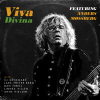 Viva - Divina
