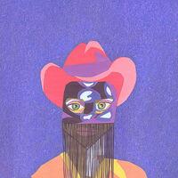 Orville Peck - Show Pony EP [Purple Vinyl]