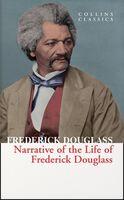 Douglass, Frederick - Narrative of the Life of Frederick Douglass