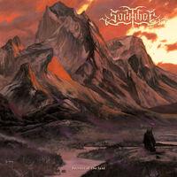 Sviatibor - Secrets Of The Land