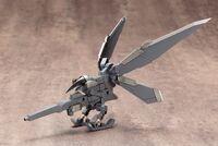 M.S.G. - Heavy Weapon Unit11 Killer ?Beak - Kotobukiya - M.S.G. - Heavy Weapon Unit11 Killer ?beak