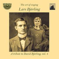 Art Of Singing 4 / Various - Art Of Singing 4 / Various