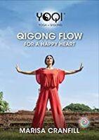 Yoqi: Qigong Flow for Happy Heart - Yoqi: Qigong Flow For Happy Heart