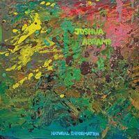 Joshua Abrams - Natural Information