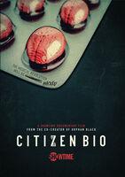 Citizen Bio - Citizen Bio