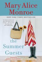 Monroe, Mary Alice - The Summer Guests