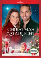 Christmas by Starlight DVD - Christmas By Starlight Dvd