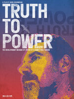 Truth to Power - Truth To Power