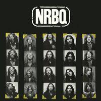 NRBQ - NRBQ [LP]