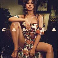 Camila Cabello - Camila [Colored Vinyl] (Ofv) (Red)