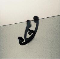 Lupe Fiasco - Drogas Wave [LP]