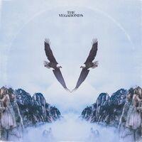 The Vegabonds - V [LP]