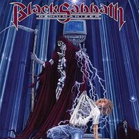 Black Sabbath - Dehumanizer [Deluxe 2CD]