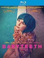 Babyteeth - Babyteeth