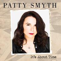 Patty Smyth - It's About Time