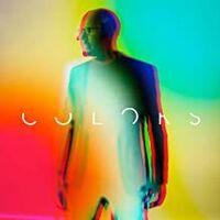 Deylen, Christopher Von - Colors (2pc) (W/Cd) / (Dlx Ger)