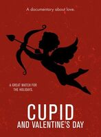 Cupid & Valentine's Day - Cupid And Valentine's Day