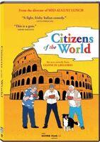 Citizens of the World - Citizens Of The World