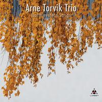 Arne Torvik Trio - Northwestern Songs